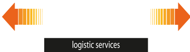 Terlanco Logistics